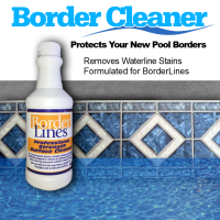 Border Cleaner